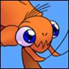 RustMonster's Avatar